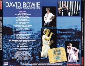davidbowie-bowie-downunder1