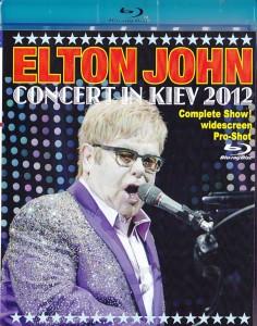 eltonjohn-concert-kiev1