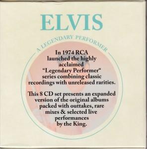 elvisPresley-legendary-performer  2