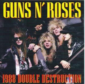 gnr-88-double-destruction1