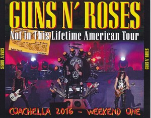 gnr-coachella-16-weekend-one1