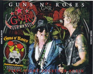 gnr-first-night-together-again1