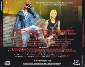gnr-first-night-together-again2