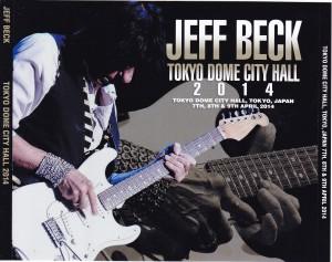 jeffbeck-14tokyo-dome-city-hall1