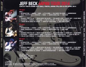 jeffbeck-14tokyo-dome-city-hall2
