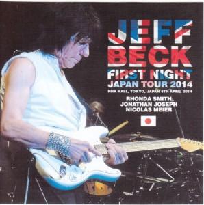 jeffbeck-first-night-japan1