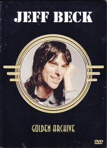 jeffbeck-golden-archive