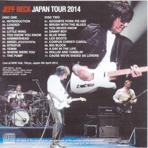 jeffbeck-loaded-first-night-japan2