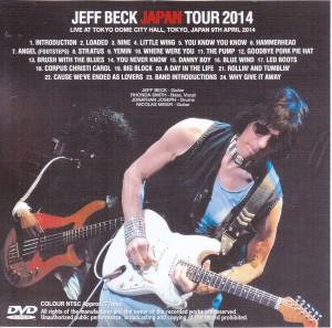 jeffbeck-loaded-tokyo-last-night-japan2
