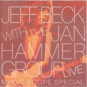 jeffbeck-music-scope-special1