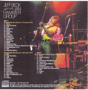 jeffbeck-music-scope-special2
