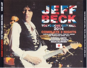 jeffbeck-tokyo-dome-city-hall-complete-night11