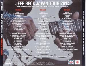 jeffbeck-tokyo-dome-city-hall-complete-night12