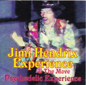 jimihend-psychedelic-experience