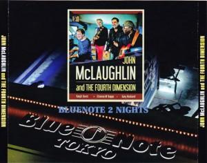 johnmclaghlin-bluenote2-Nights1