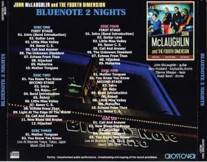 johnmclaghlin-bluenote2-Nights2