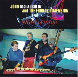 johnmclaughlin-night-of-india1