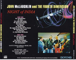 johnmclaughlin-night-of-india2
