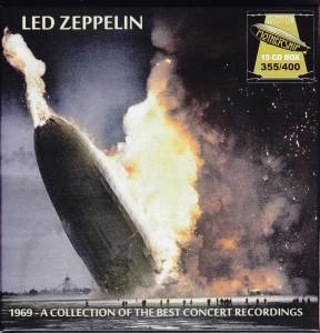 ledzep-69-collection-best-concert-recordings1