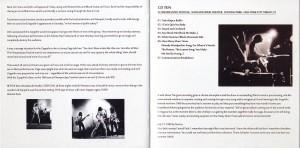 ledzep-69-collection-best-concert-recordings10