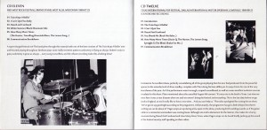 ledzep-69-collection-best-concert-recordings11