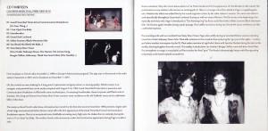 ledzep-69-collection-best-concert-recordings12