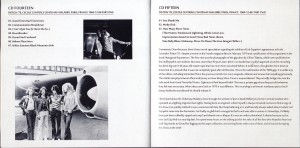 ledzep-69-collection-best-concert-recordings13