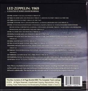 ledzep-69-collection-best-concert-recordings2