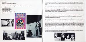 ledzep-69-collection-best-concert-recordings3