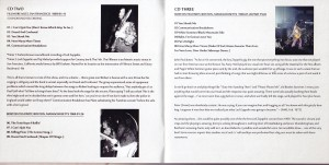 ledzep-69-collection-best-concert-recordings4