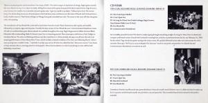 ledzep-69-collection-best-concert-recordings5