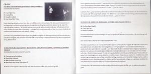 ledzep-69-collection-best-concert-recordings6