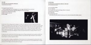 ledzep-69-collection-best-concert-recordings7