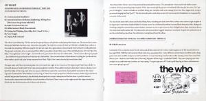 ledzep-69-collection-best-concert-recordings8