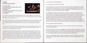 ledzep-69-collection-best-concert-recordings9