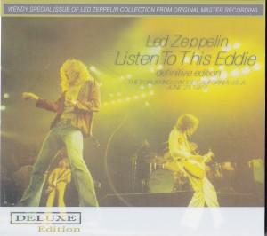 ledzep-listen-eddie-deluxe1