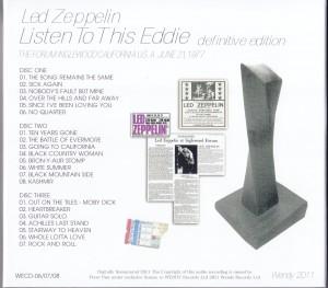 ledzep-listen-eddie-deluxe2