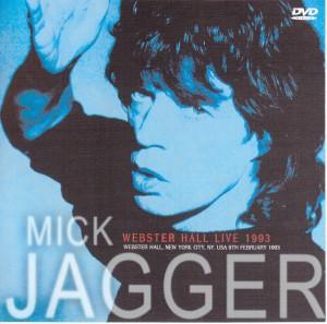 mickjagger-webster-hall-live1