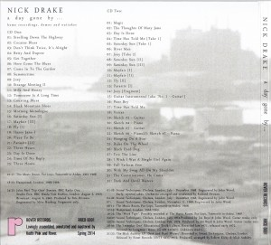 nickdrake-a-day-gone-by2