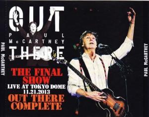 paulmcc-final-show-out-complete