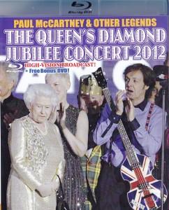 paulmcc-legends-queens-diamond-jubilee1