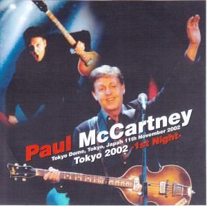 paulmcc-tokyo-02-1st-night1