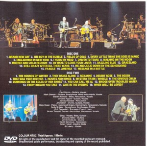 paulsimon-sting-on-stage-together-in-washington 2