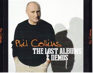 philcollins-lost-album-demos1