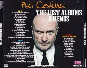 philcollins-lost-album-demos2