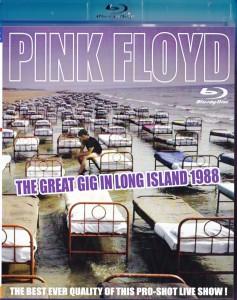 pinkfly-great-gig-long-island1