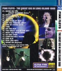 pinkfly-great-gig-long-island2