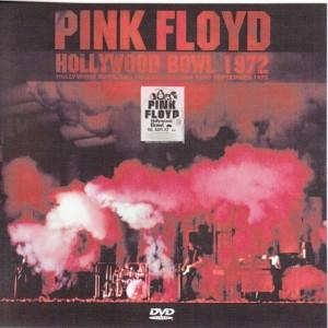 pinkfly-hollywood-bowl-72-dvdr1