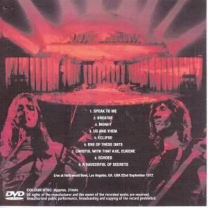 pinkfly-hollywood-bowl-72-dvdr2