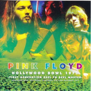 pinkfly-hollywood-bowl-first-generation1